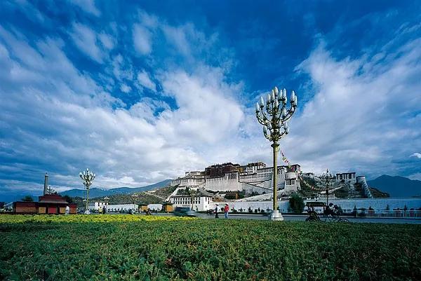 西藏活动召集7月19日:世界屋脊珠穆朗玛峰,青藏高原,川藏线自驾17日