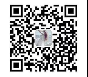 飘过微信二维码.jpg